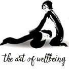 shiatsu - the art of wellbeing