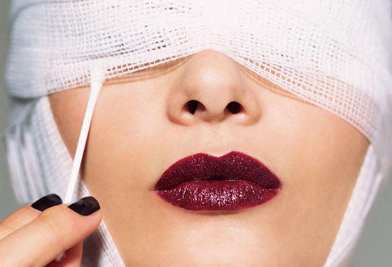Injectables, Fillers & Peels