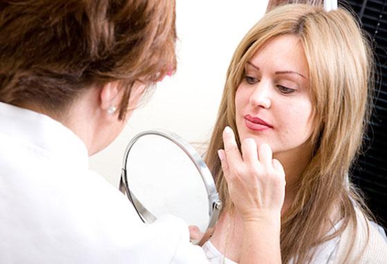 permanent makeup lips sheffield