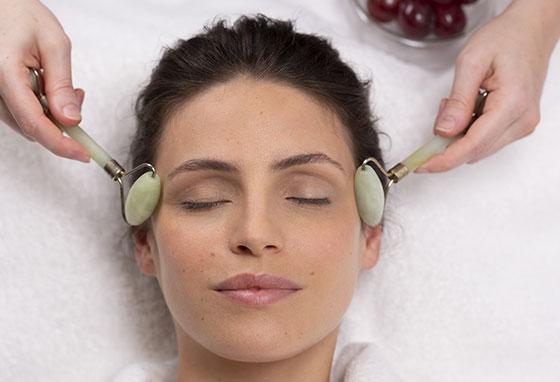 Caudalie Vine[Activ] Detox Facial